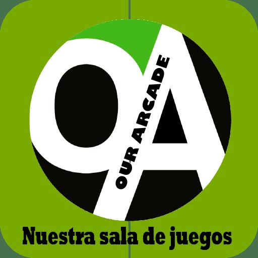 ACERCA DE Tienda Online Mandos Arcade